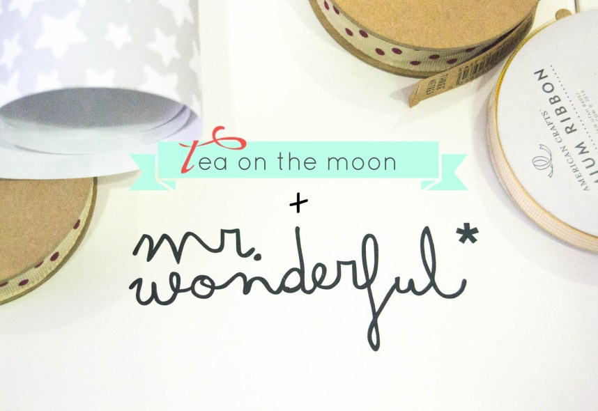 mrwonderful+teaonthemoon+packaging @mrandmslemon