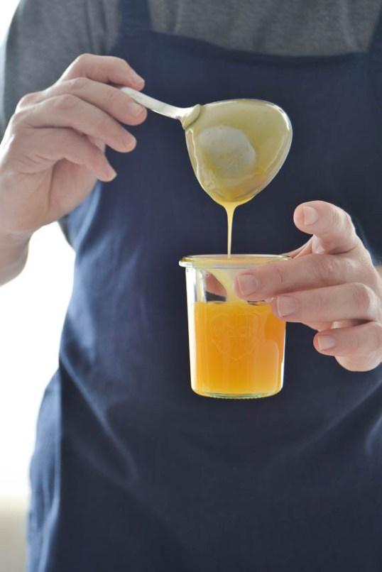 Lemoncurd Mr&MsLemon