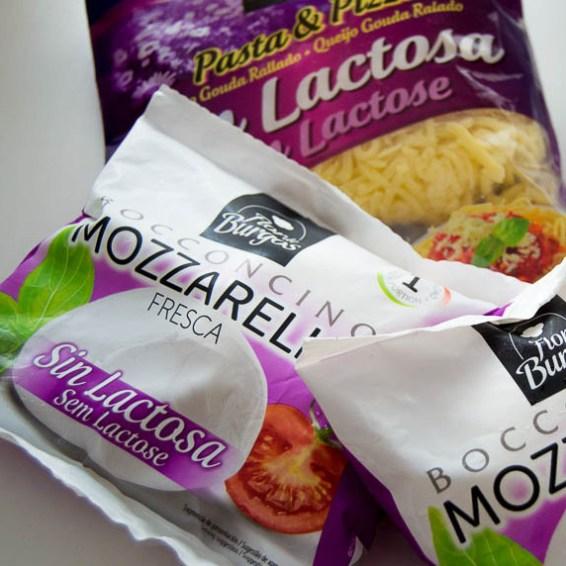 Pizza sin gluten ni lactosa by mrandmslemon.com 9