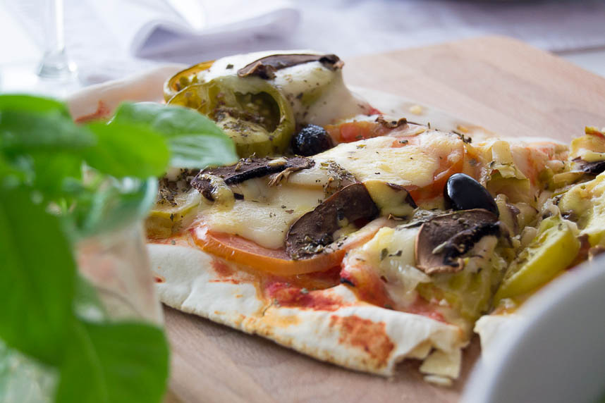 CFB Pizza 4
