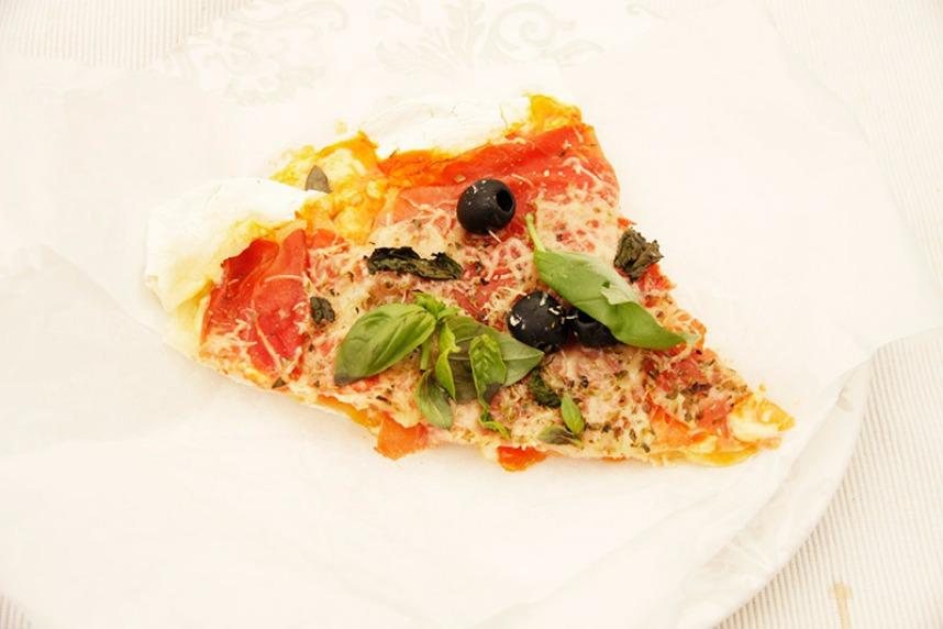 pizza_sin_gluten_ni_lactosa_mrandmslemon
