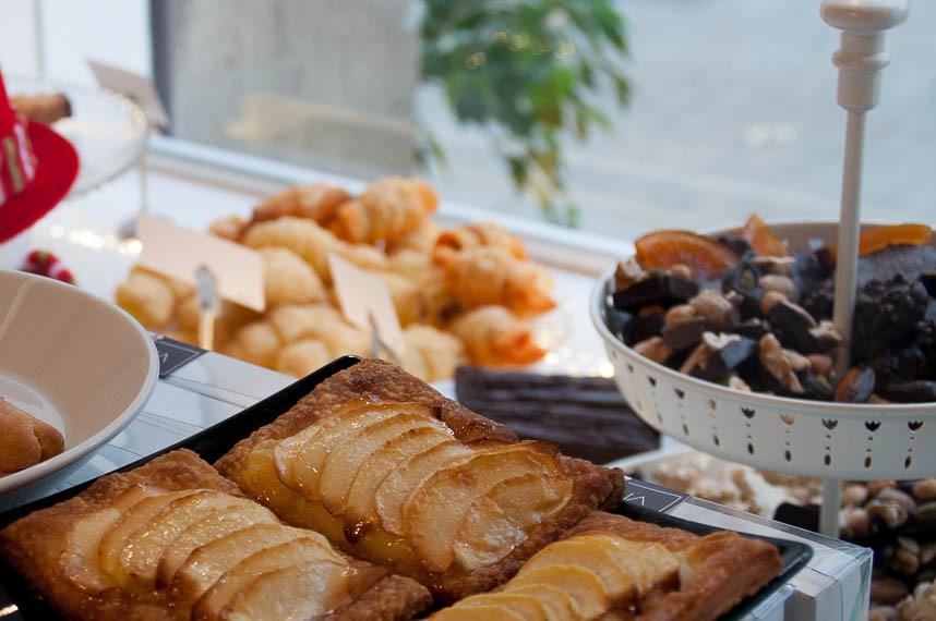 Jansana_Gluten_Free_Bakery