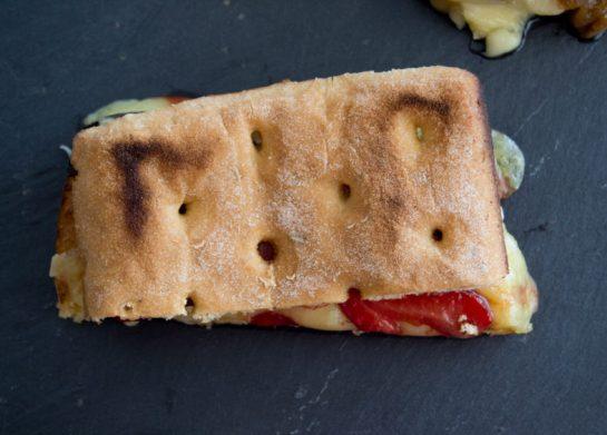 Buscando_el_sandwich_de_queso_perfecto_Grilled_Cheese