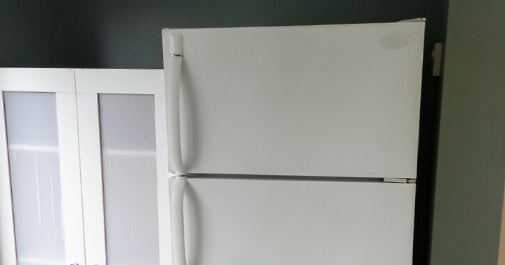 Kitchen Hood Vent And Steam Cleaning Machines