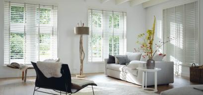 Window Blinds Gainesville