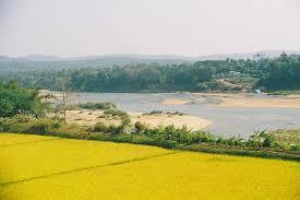 Palakkad tourist places