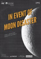 In Event of Moon Disaster from Suzanne Day (MIT)