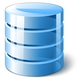data_blue