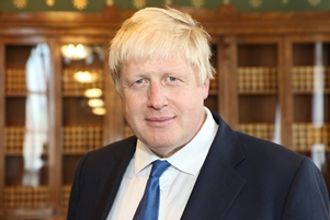 caption-mr-boris-johnson-uk-secretary-of-state-for-foreign-and-commonwealth-affairs