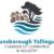 Profile picture of Dunsborough-Yallingup CCI