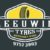 Profile picture of Leeuwin Tyres