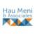 Profile picture of Hau Meni & Associates Pty Ltd