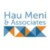 Profile picture of Hau Meni & Associates Pty Ltd