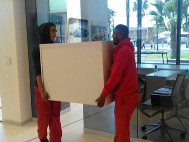 Cheapest Long Distance Furniture Removals-4