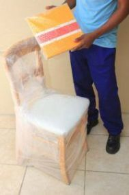 pack_chair
