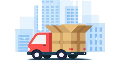 Cheapest furniture removals mr cheap transport for Affordable furniture removals