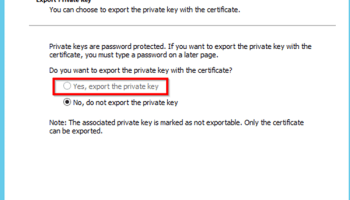Create a certificate template from a server 2012 r2 ca mrchiyo certificate private key error yelopaper Images