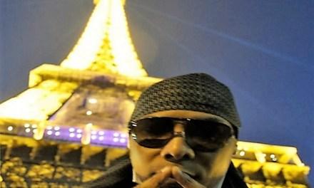 Q&A: DJ MC Dynamax Interview