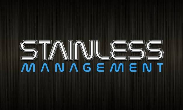 Q&A with Justis Hype Founder of Stainless Marketing & Promotions Management