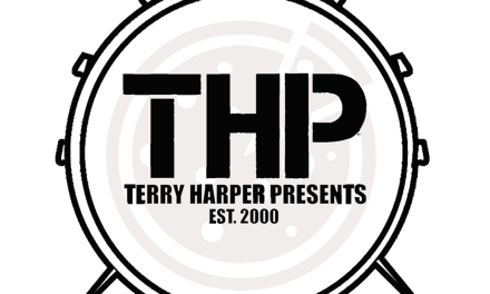 Louisville Event Promoter Terry Harper Interview
