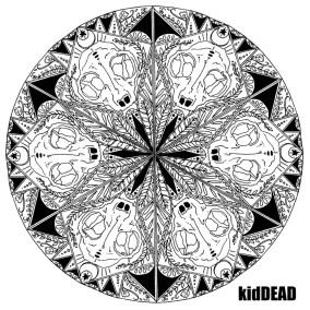 kid_dead