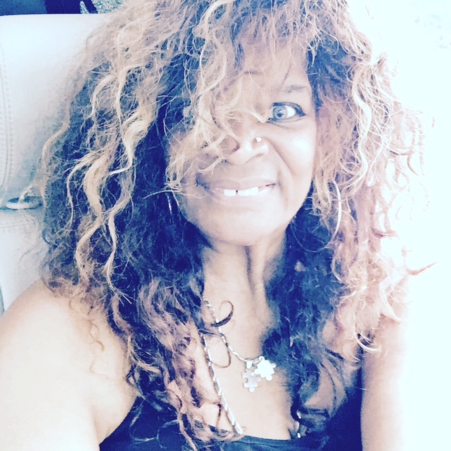 Q&A: Tips for Hiring a Publicist By Caryl De'Niece Quashie ~ Music Publicist