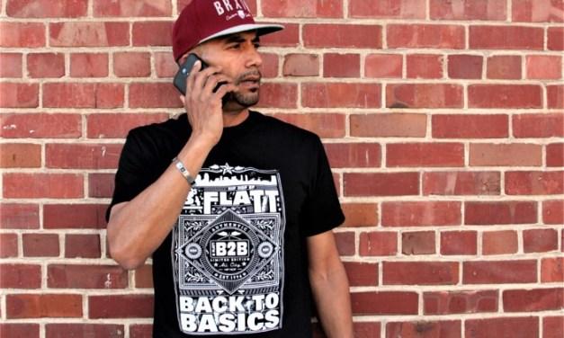 Noiseman of Big Noise Radio, Music Production, Vinyl Record Deal