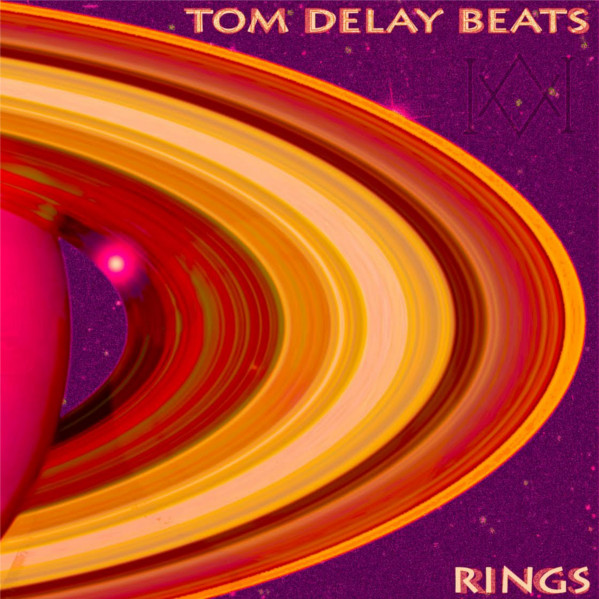 """Milk Karton Kid"" from Rings by Tom Delay Beats (Listen)"