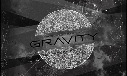 Ashkabad – Gravity (Ondubground Remix) [Listen]