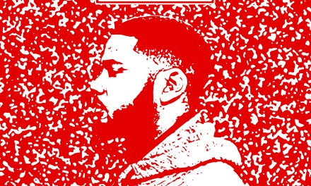 """[New Music] Substantial – """"Exposition"""" (Remix)"""