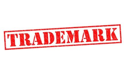 Trademark Basics for the Everyday Entrepreneur