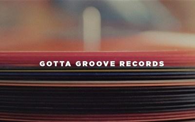 Gotta Groove Records – The Artist's Preferred Record Pressing Plant (Video)