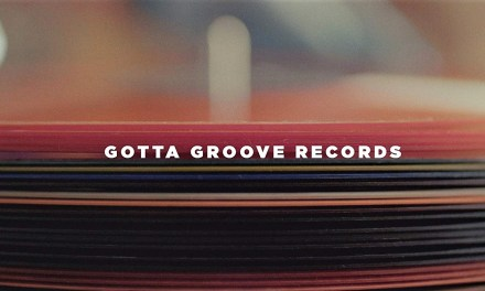 Gotta Groove Records – The Artist's Preferred Record Pressing Plant (Video)