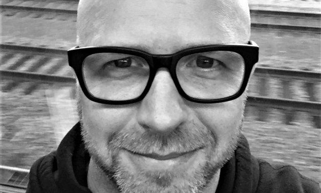 Ingrooves's EVP of Rights & Royalties Steve Weatherby Interview