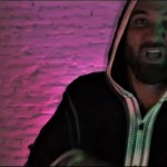 "Canadian Emcee SHI 360 – ""No Way"" (Video)"