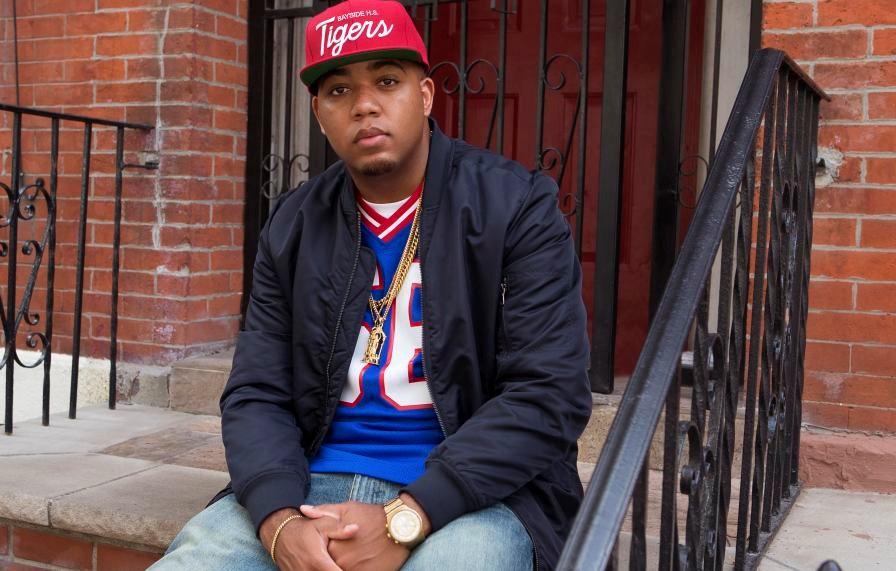 Brooklyn's Skyzoo Interview