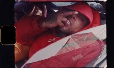 "DJ Premier ""Headlines"" ft. Westside Gunn, Conway & Benny The Butcher (Video)"