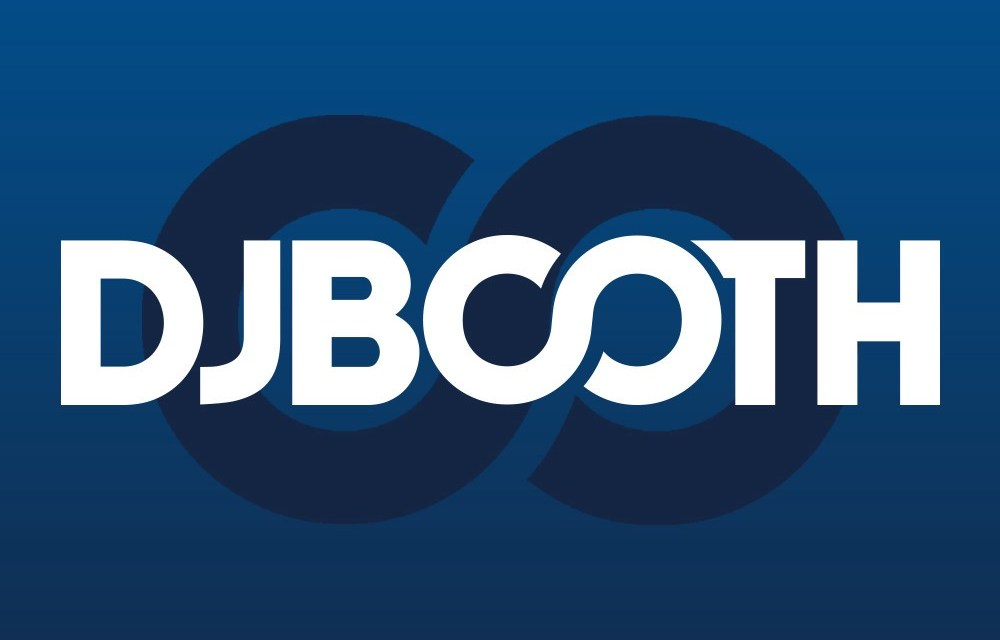 Q&A: DJBooth Editor-In-Chief Brian Zisook Interview