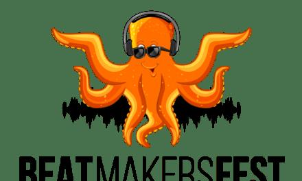Canada's Trebas Institute's BeatMakersFest Marketing Intern Interview