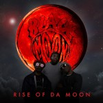 "Black Moon ""Look At Them"" & New LP 'Rise Of Da Moon'"