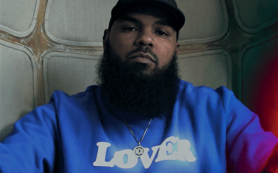 Stalley 'All So New' Prod. by Jansport J (Video)