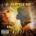 NYC Veteran Lyricist G-Supreme Interview