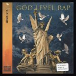 "New G. Fisher ""God Level Rap"" (Prod. By Kidd Called Quest)"