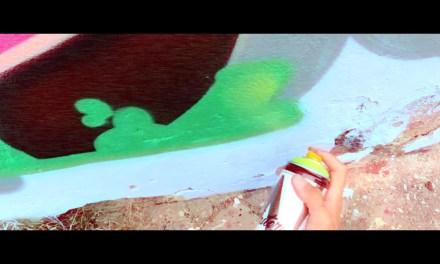 "Quest ft. Chris Keez, Eazy El Dee & Fortunato – ""The Motto"" (Video)"