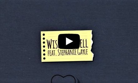 "T.Lucas and Substantial – ""Wishing Well"" feat. Stephanie Gayle Lyric Video"