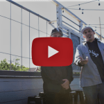 "Jamo Gang ft. Slug – ""The 1st Time"" prod by DJ Premier (Video)"
