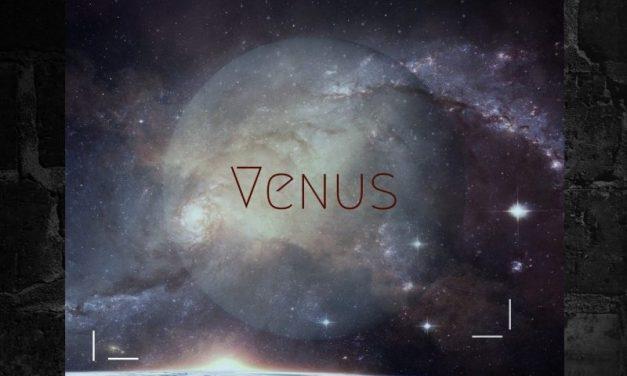 "MC² – ""Venus"" EP"