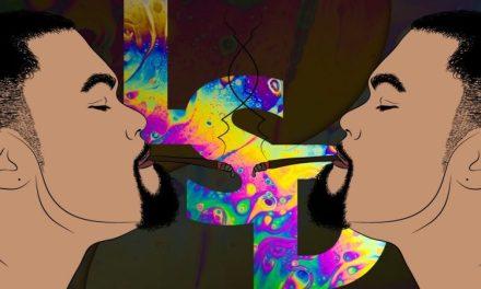 "Cambatta's – ""LSD"" Video"