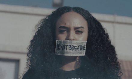 "Heartafiya – ""Freedom"" Video"