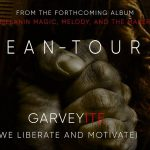 Sean-Toure'- Garveyite (We Liberate and Motivate)  Video
